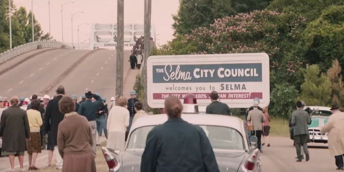 State works to attract companies to create movies in Alabama