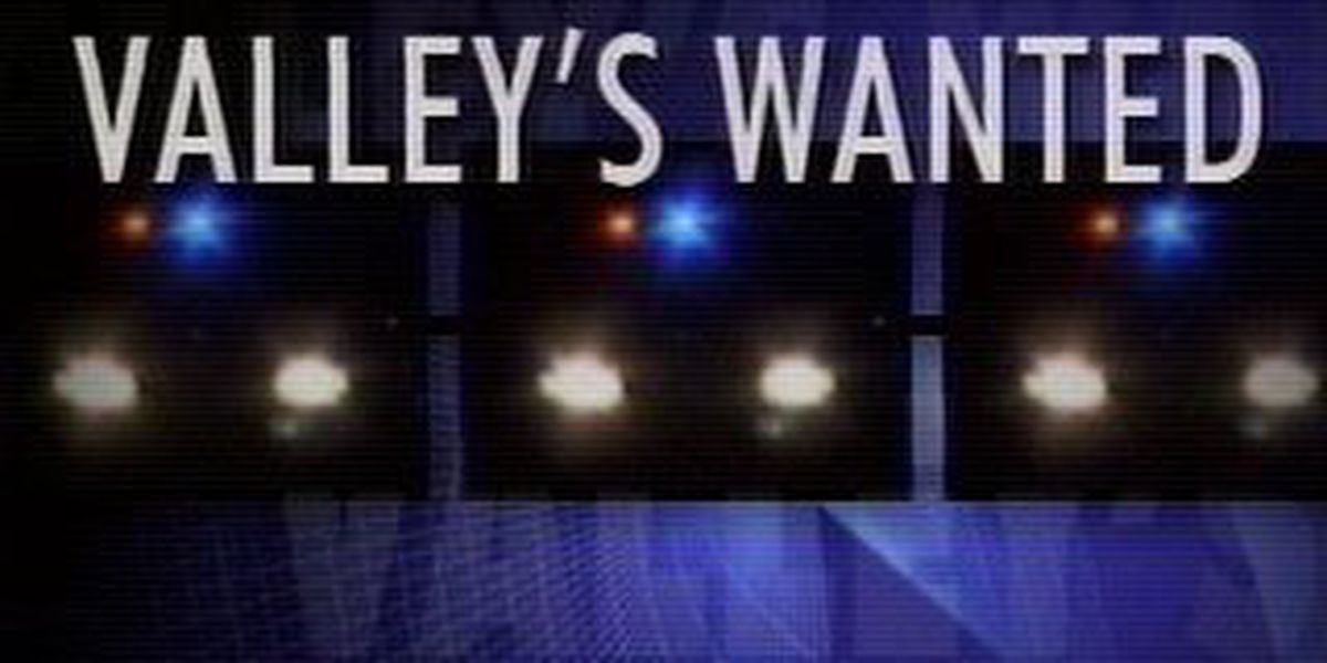 Valley's Wanted Works!