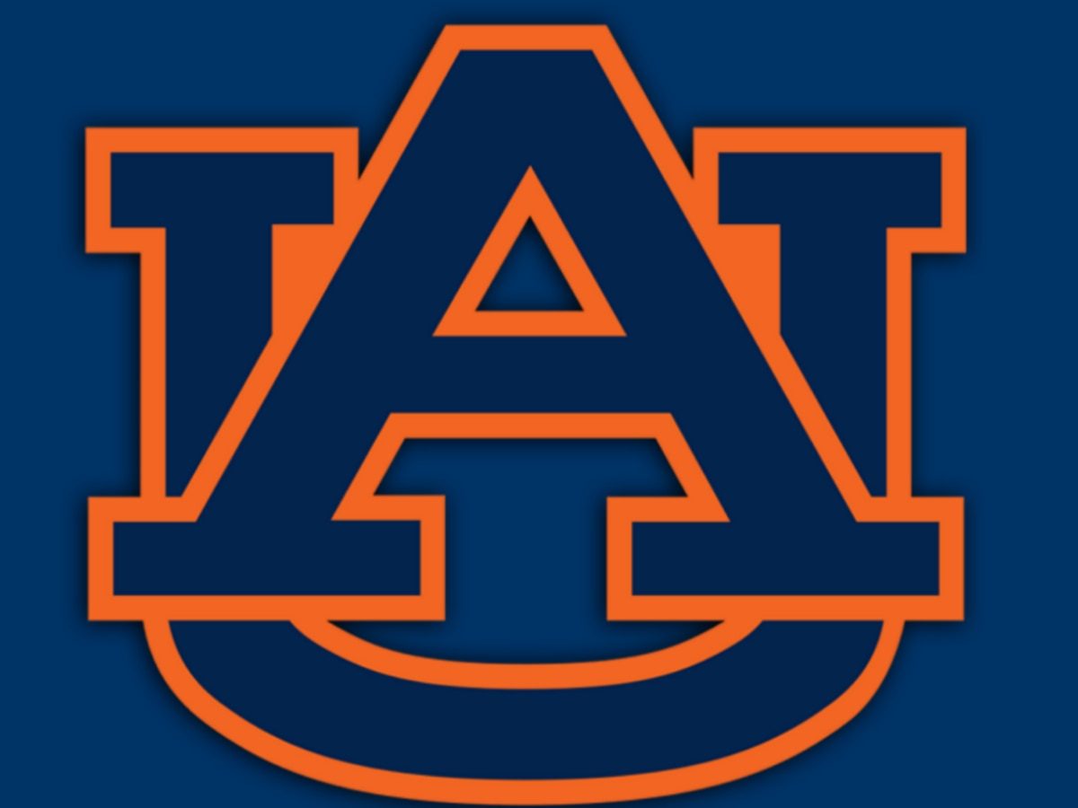Auburn men's basketball to forgo 2020-21 postseason