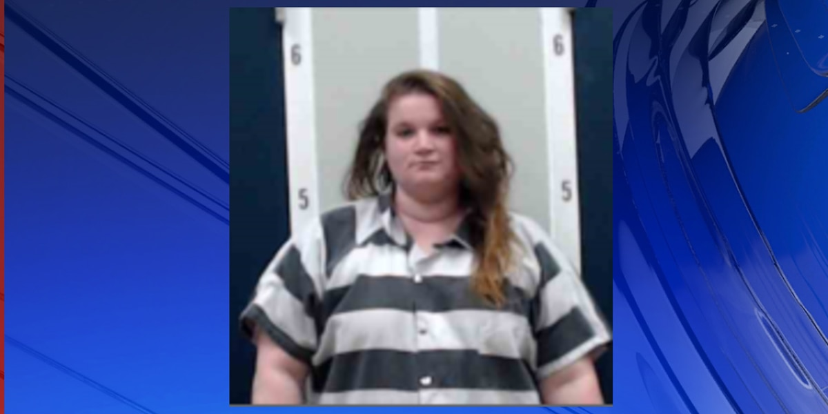 Rainsville woman arrested for puppy scam on Facebook
