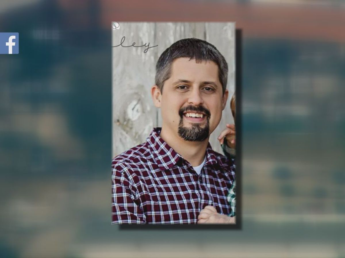 Family remembers Cullman Co. native killed in IL mass shooting