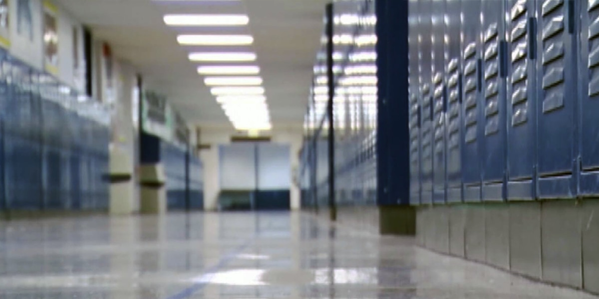 Opening guidelines released for Florence City Schools