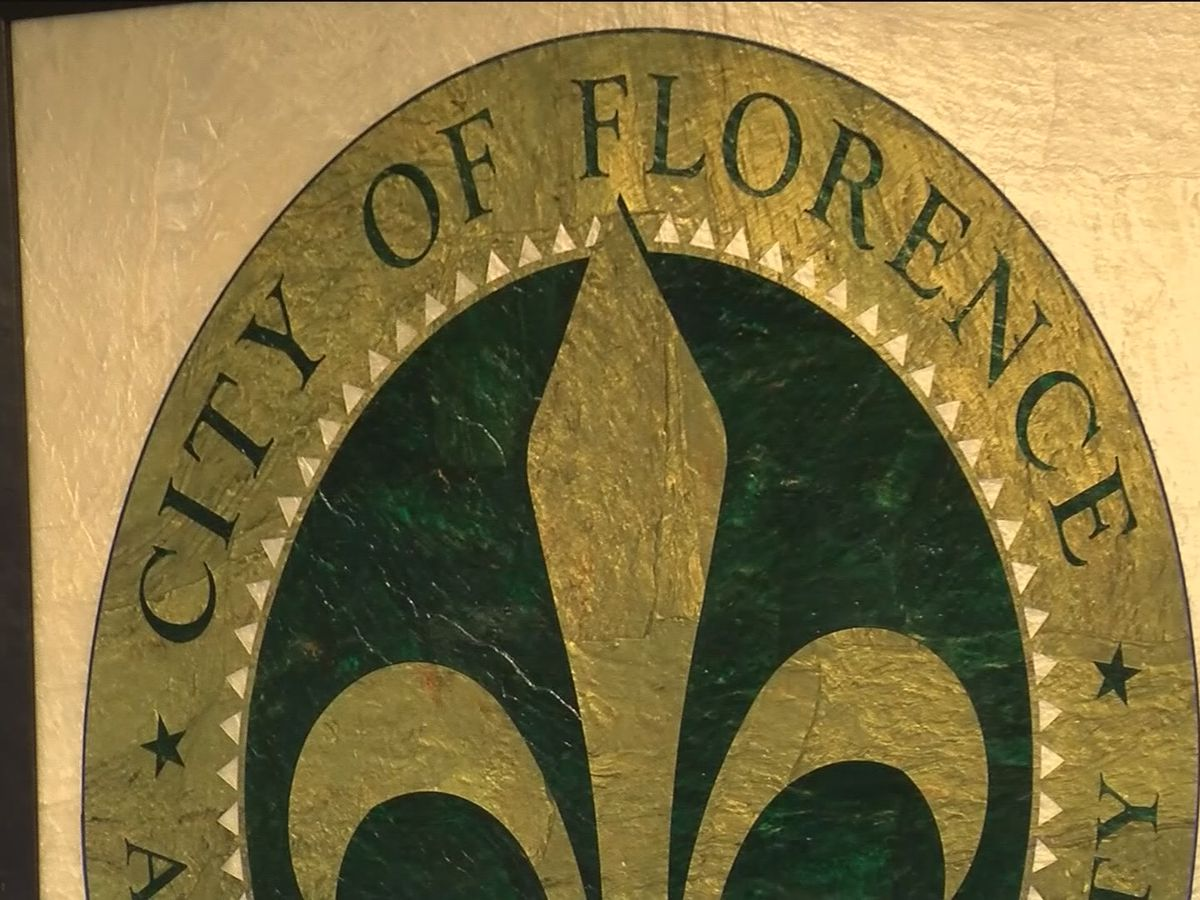 City of Florence turns down developer's $12.8M request for assistance