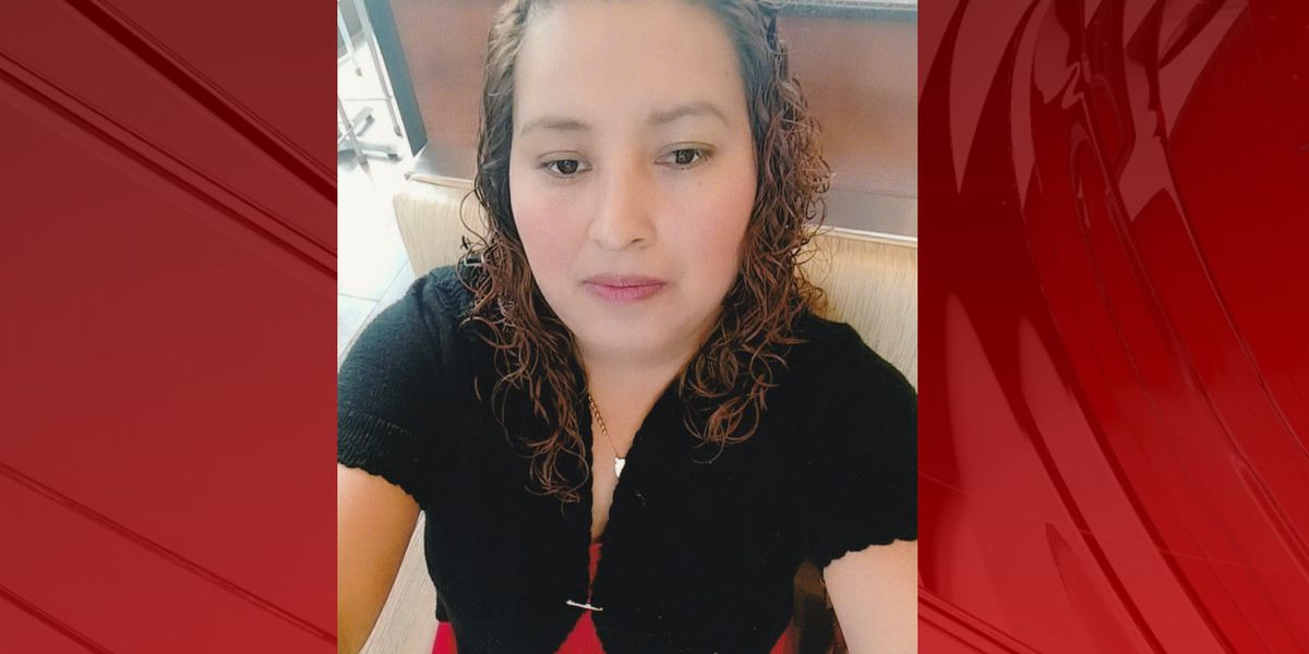 Scottsboro police looking for missing woman