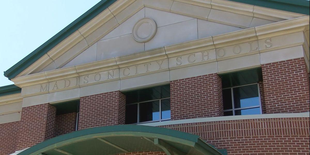 Madison City Schools distributing Chromebooks, hot spots to students