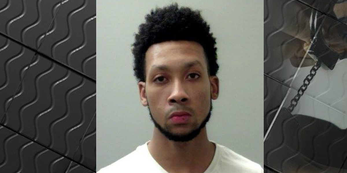 Madison man charged in fatal hit-and-run