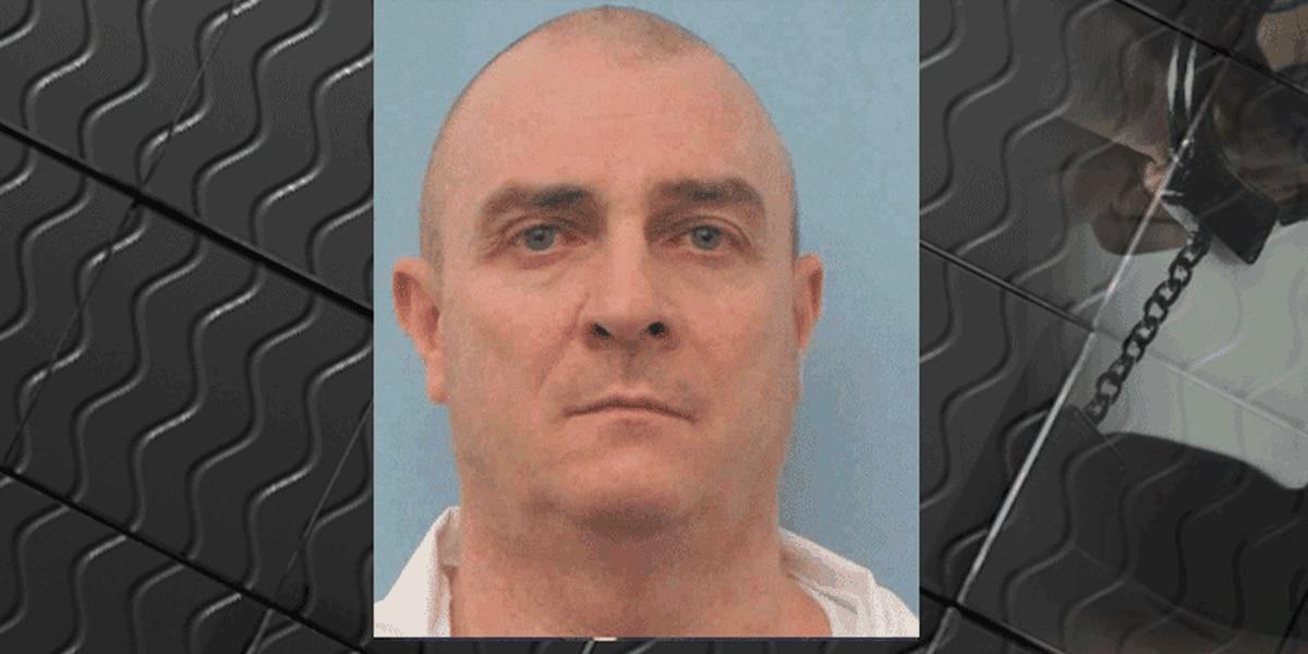 Morning Headlines: 3 men escape from Decatur Work Release Center