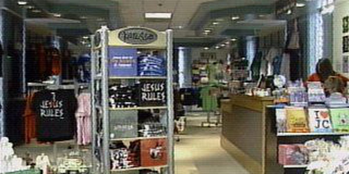 Stores gearing up for tax free weekend