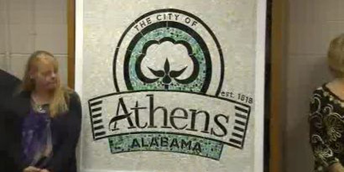 Athens adopts new measures to calm traffic, improve safety