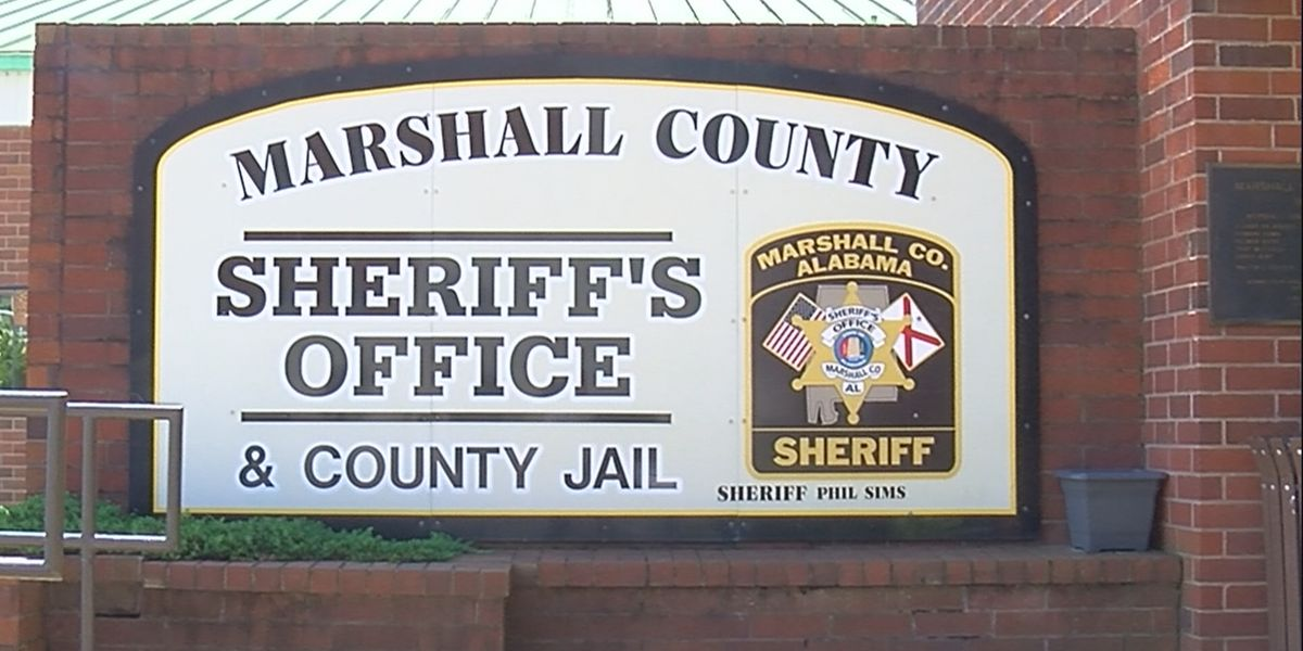Marshall County deputies release recently discovered info on body found in 90′s