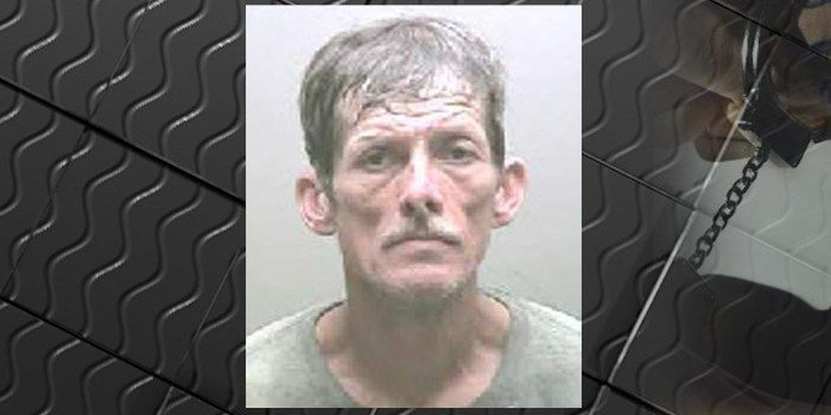Active pipe bomb found in Marshall County home