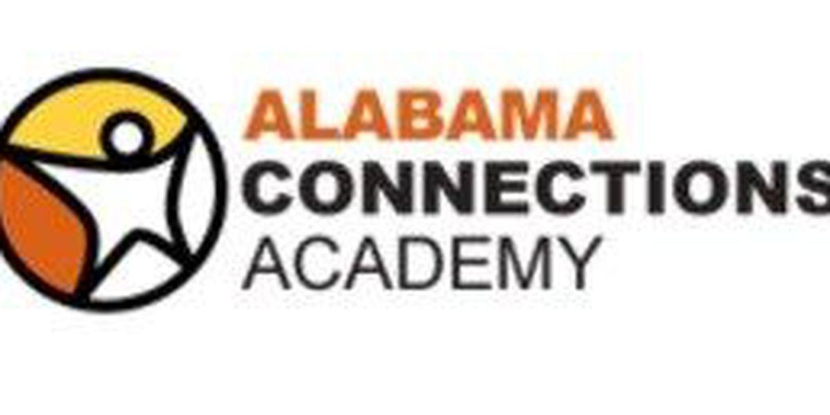 Free info session for AL virtual school at Hilton Garden Inn