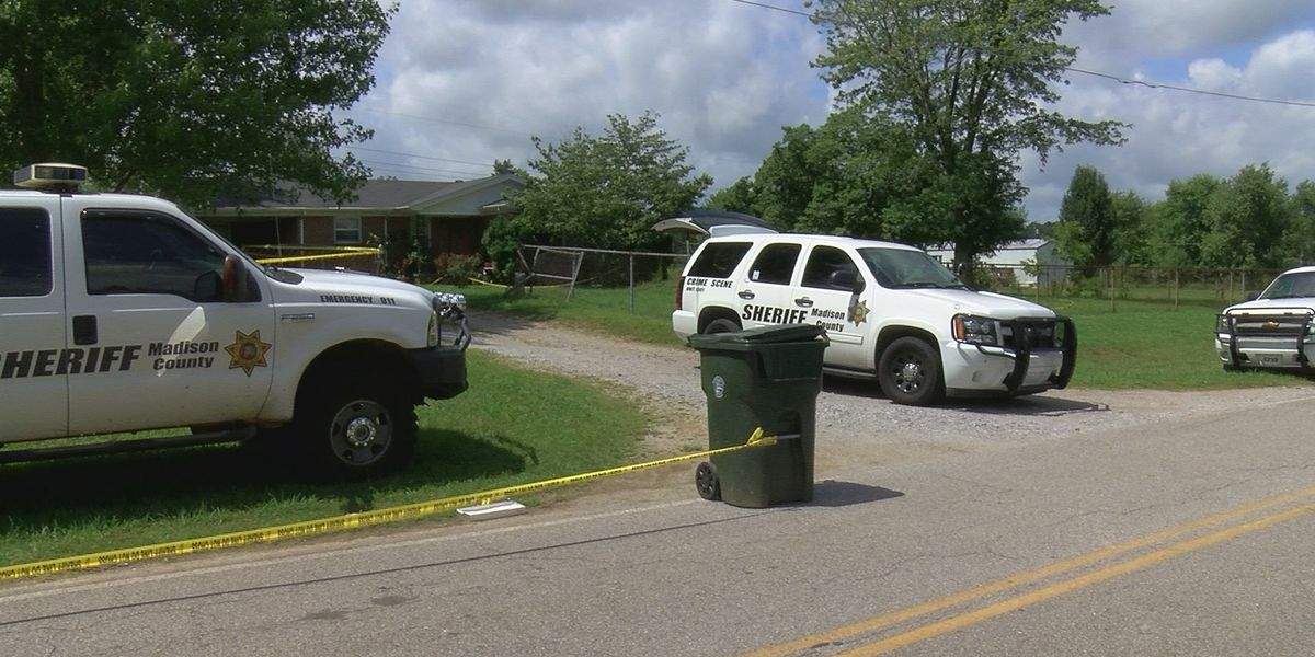 3 arrested, details released in Ardmore homicide investigation