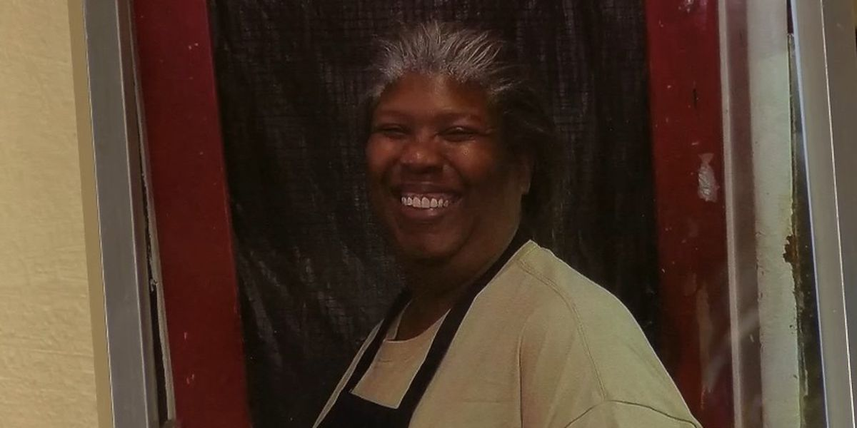 Remembering Ms. Connie, beloved figure at Huntsville restaurant