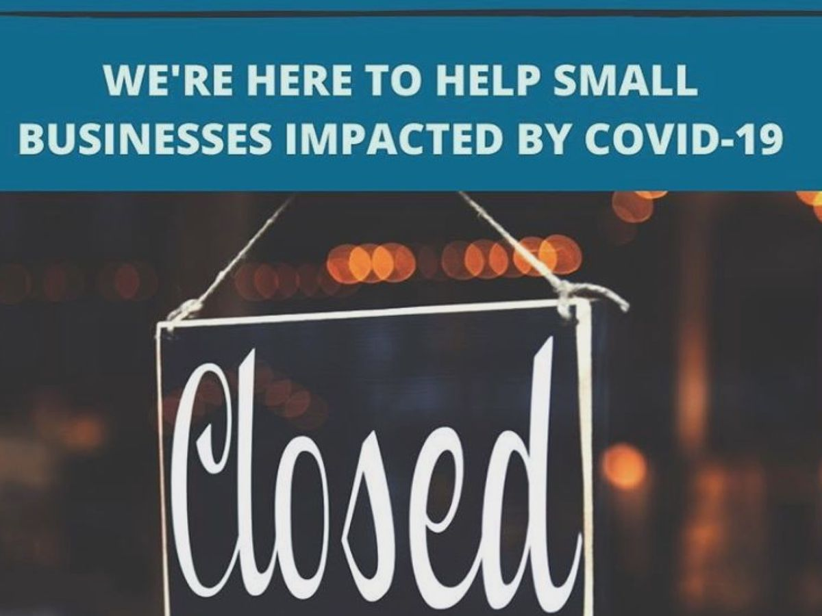 Help available for small business owners