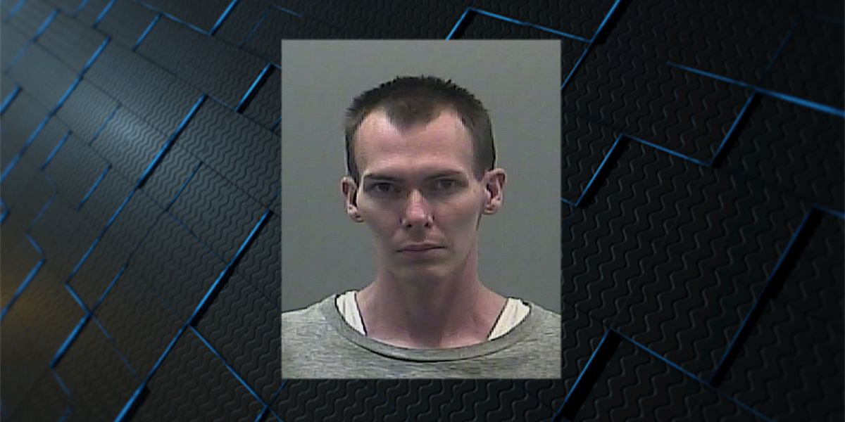 Athens man arrested in shooting of friend
