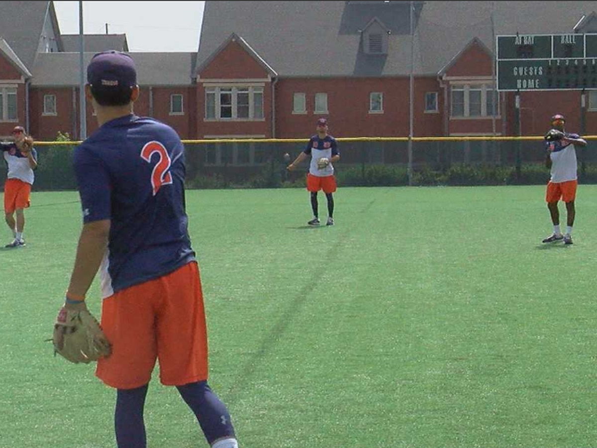 Auburn's baseball season ends, Tigers eliminated in College World Series