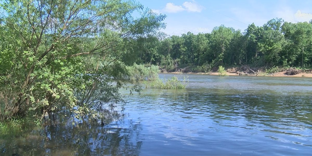 8-year-old boy drowns while swimming in Franklin County