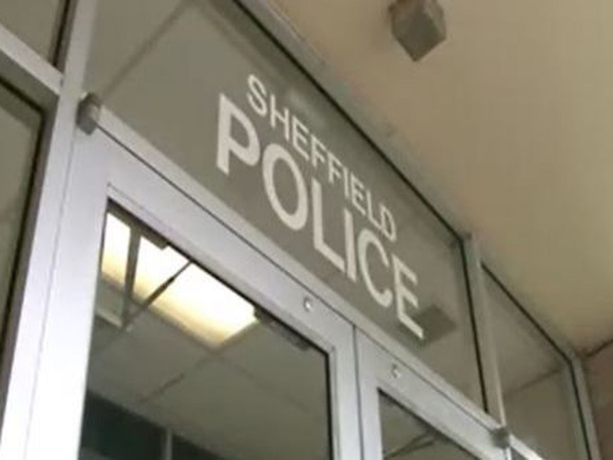 Sheffield hiring retired police to work school safety