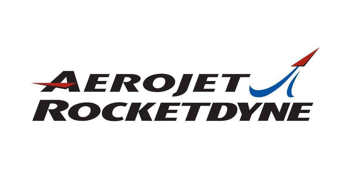 Aerojet Rocketdyne's manufacturing plant is nearing completion