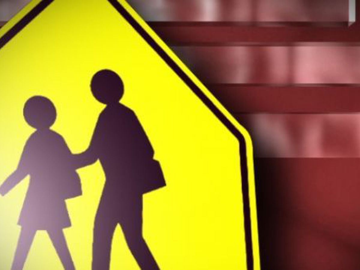 Morgan County children on waiting list for Pre-K service
