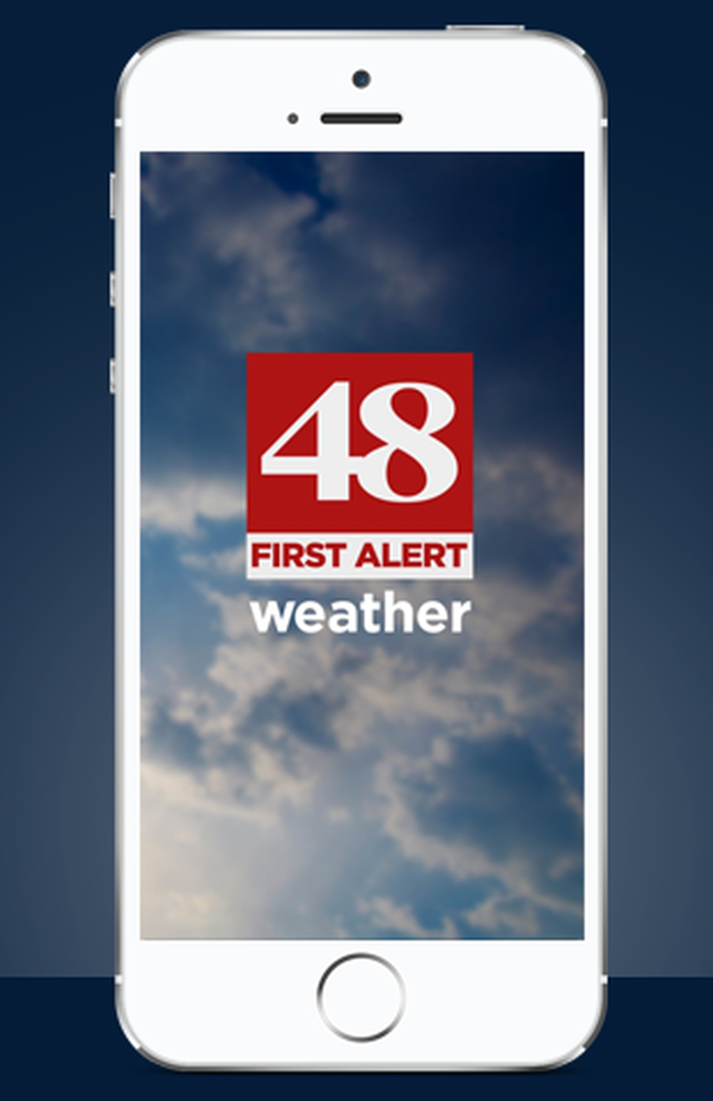 Download WAFF's free weather app for Android, iPhone