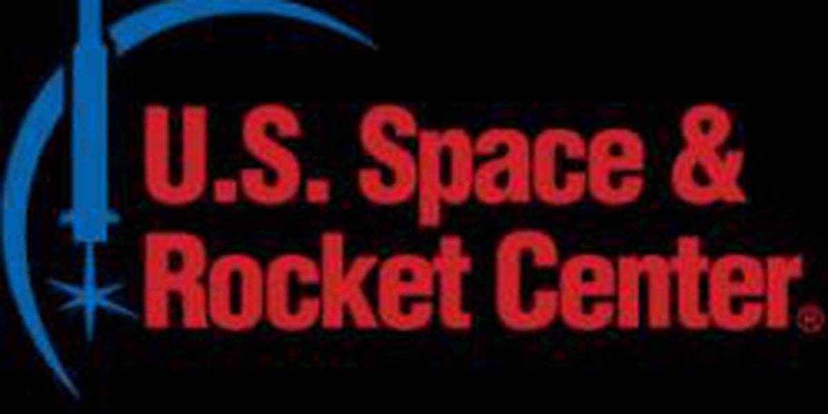 U.S. Space & Rocket Center to hold job fair Nov. 14