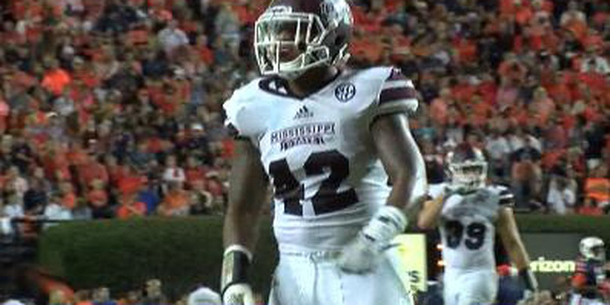 Rogers, Brown, sign free agent deals after NFL Draft