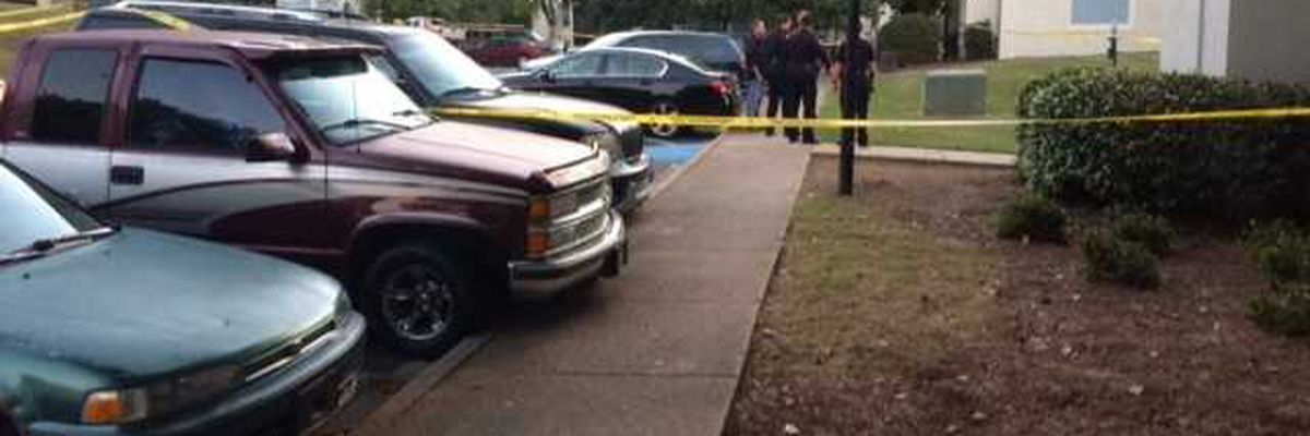 14-year-old charged in Sunday Hoover murder