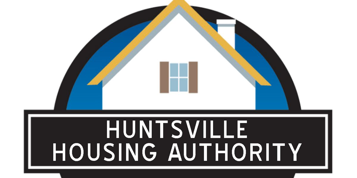 More affordable housing opportunities coming to Huntsville