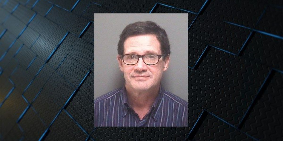 6 women accuse Decatur doctor of sexual assault