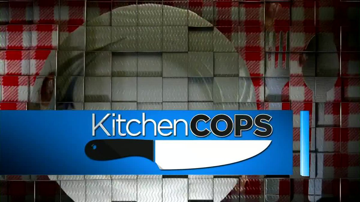 Low score on the A&M Campus: Your September 20th, 2019 Kitchen Cops Report