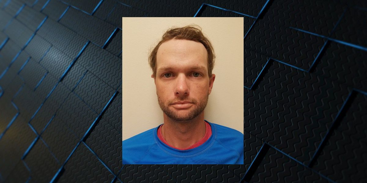 Man accused of indecent exposure outside Decatur Walmart
