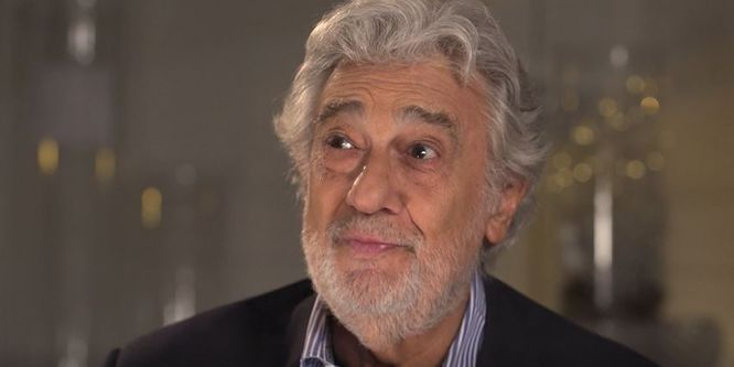 LA Opera to investigate Placido Domingo over sexual misconduct accusations