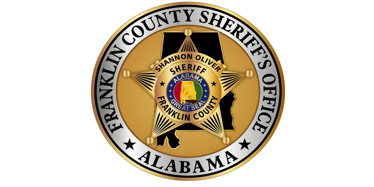 Franklin County Sheriffs Administration Office closed due to COVID-19