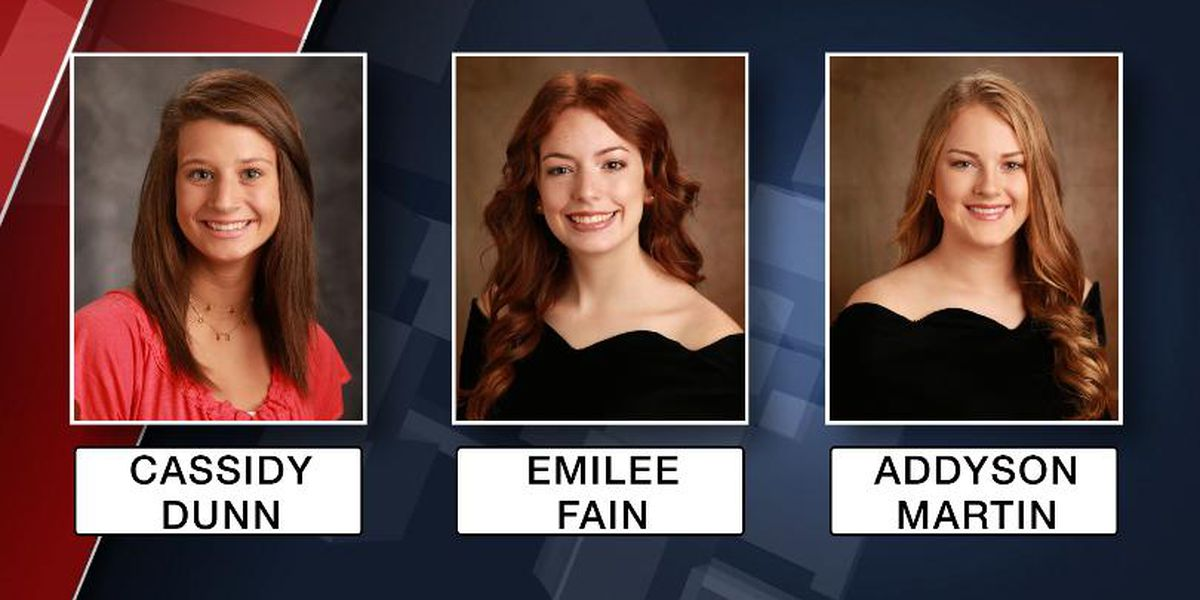 3 Geneva High School students killed in Christmas crash