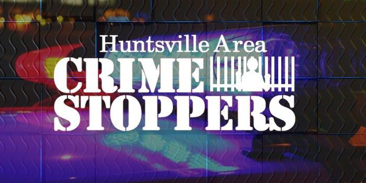 Keep Crime Stoppers running - bid at annual auction