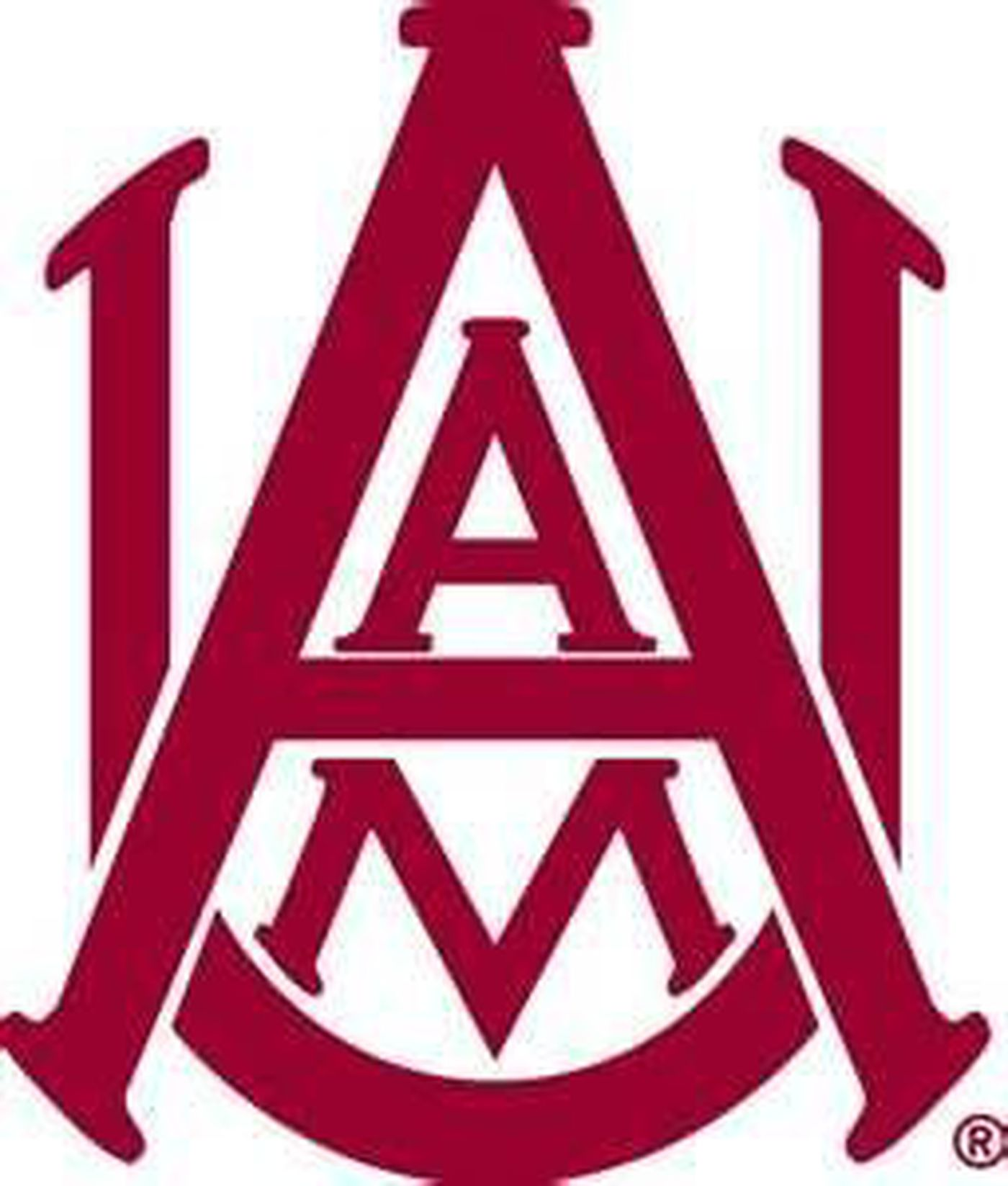 Alabama University Tuition >> Alabama A M Officials Propose Flat Rate Tuition