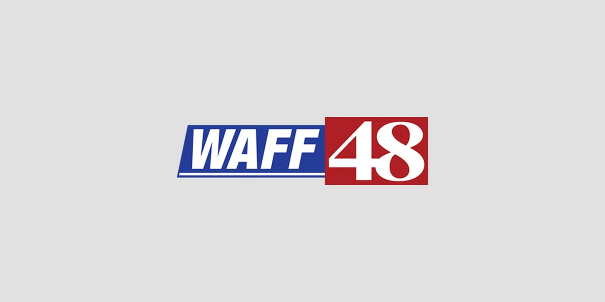 First Alert Storm Trackers on the Radio