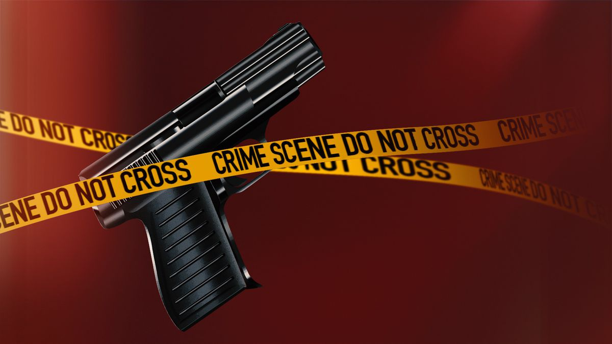 One person in custody after man injured in Decatur shooting