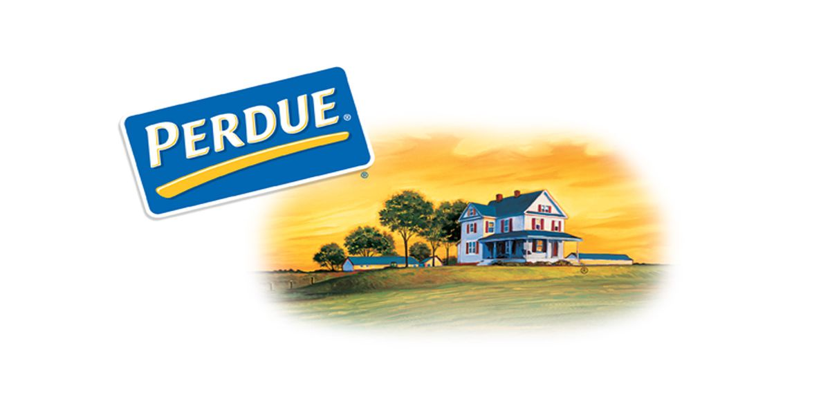 Perdue recalls some ready-to-eat chicken that may contain 'bone material'