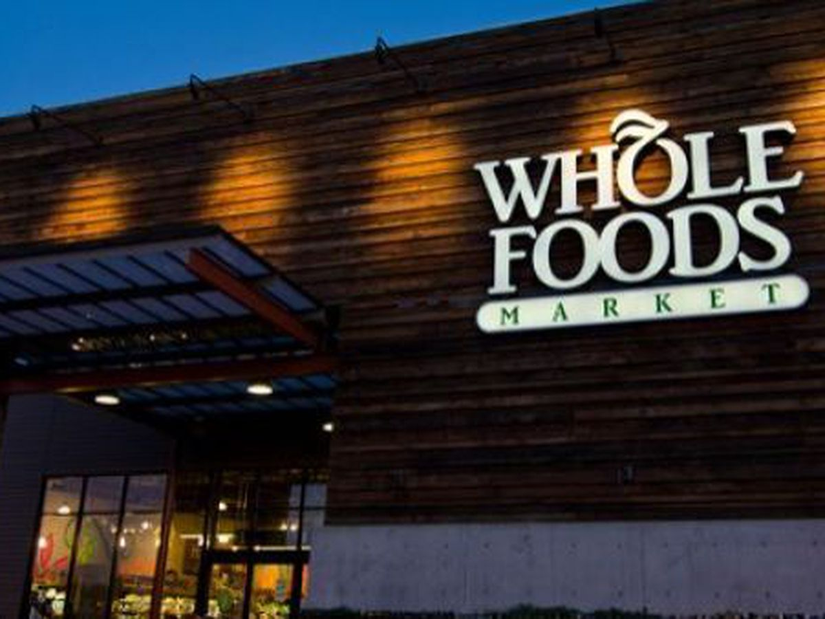 Salad products from Whole Foods and Trader Joe's recalled due to salmonella concerns