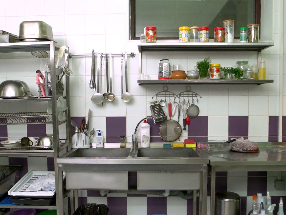 Inside the inspections: A Kitchen Cops special report
