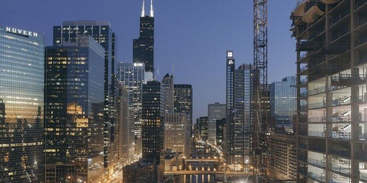 Report: Chicago is the most-corrupt city in the country