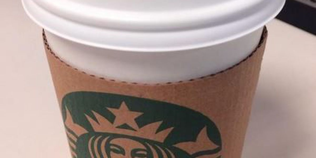Starbucks perks up mobile app with pre-order feature