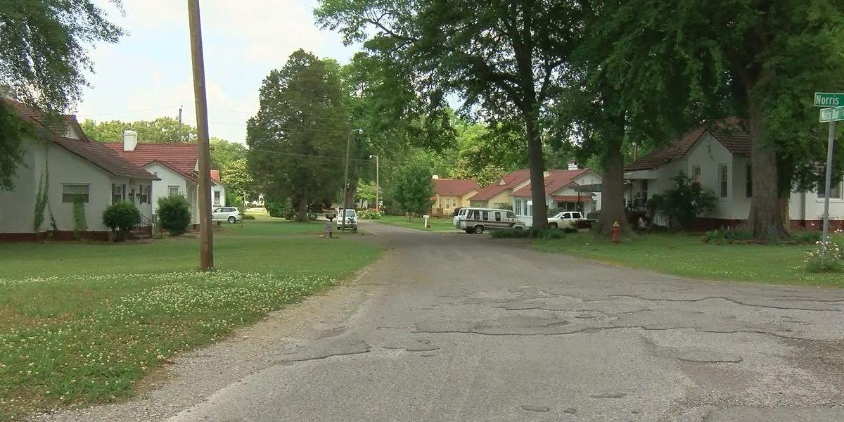 Residents report coyote sightings around Colbert County neighborhood