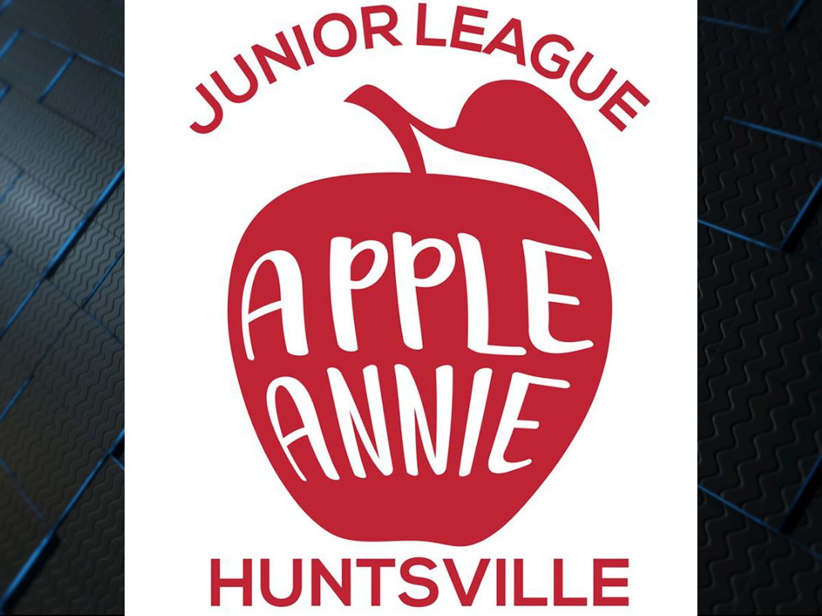47th Apple Annie fundraiser being held in Madison County
