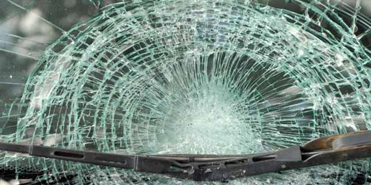 Cullman County man killed in Valentine's Day car accident