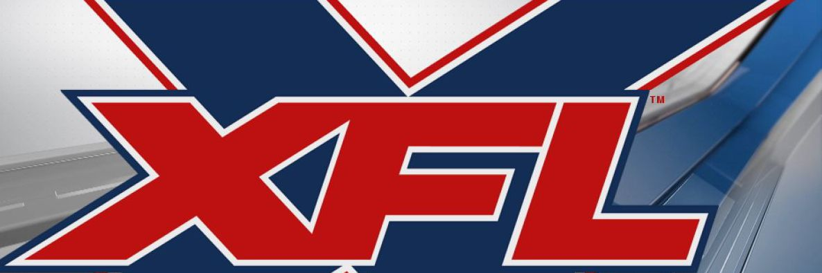 Could the XFL return to Birmingham?