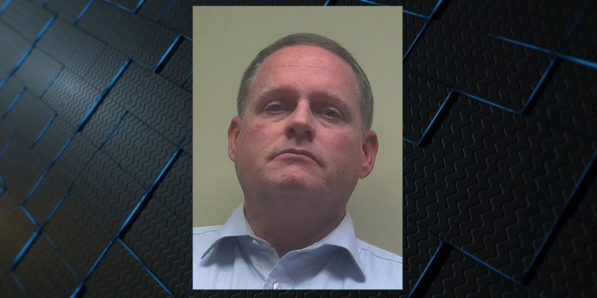 Florence attorney charged with insurance fraud